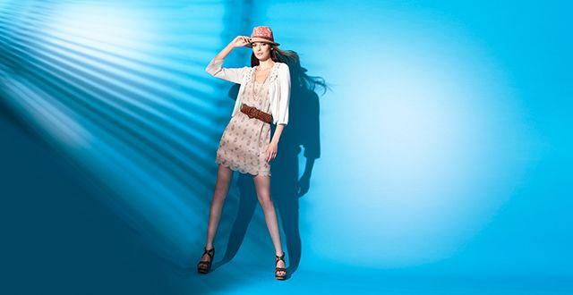 ファッション,コマーシャルフォト撮影