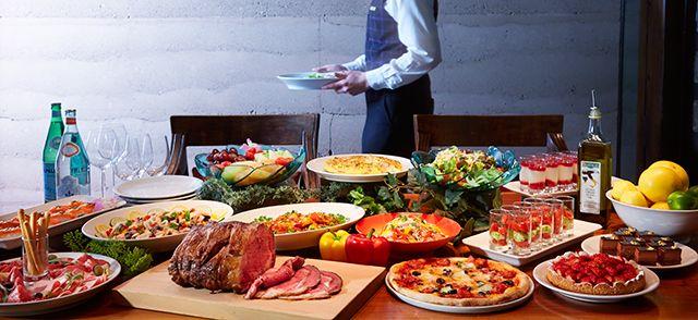 キッチン,食品,料理,フード,コマーシャルフォト撮影