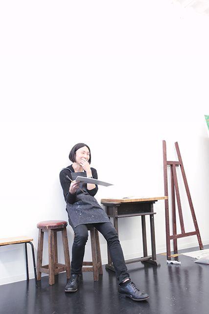 コマーシャルフォト撮影